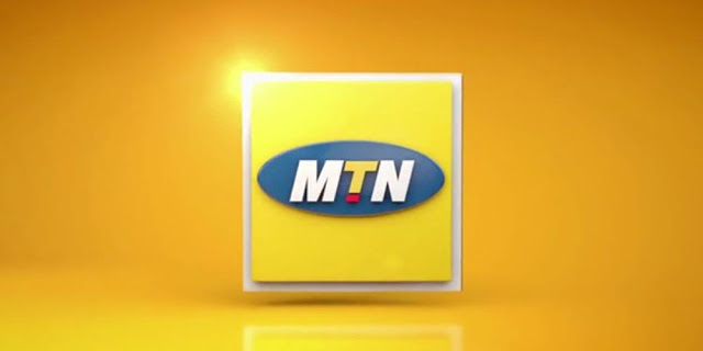 Get Free 500MB Data On Your MTN Sim