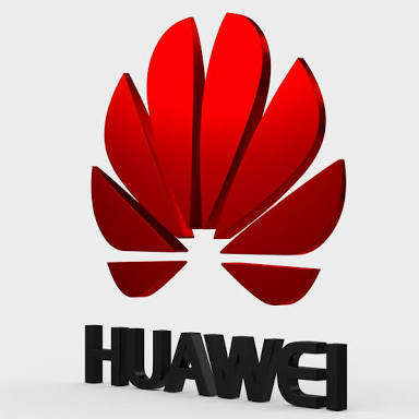 Huawei Overtakes Apple To Become World's No. 2 Smartphone Seller