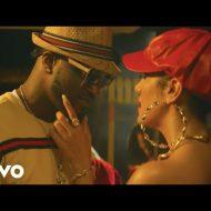 Mr. P ft. Nyanda – Wokie Wokie Mp4 Download