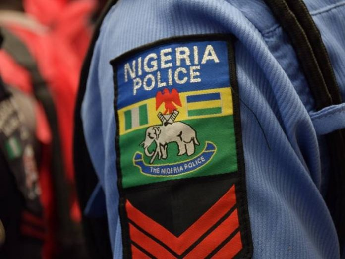 Bandits: New CP opts for dialogue over fire power in Zamfara