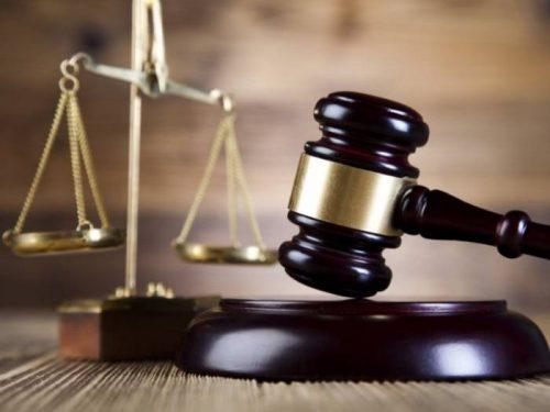 We'll no longer tolerate intimidation harassment in Anambra – Judiciary