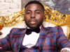 DON'T Compare Me With Other Music Producers, Samklef Warns