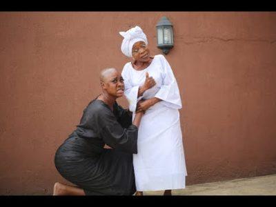 Ile Opo 2018 Latest Yoruba Movie
