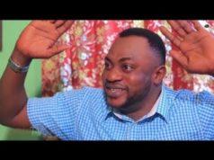 Oga Kan 2018 Latest Yoruba Movie