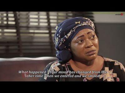 Oloko Meji Latest Yoruba Movie