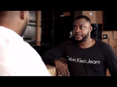 Fatima Latest Yoruba Movie