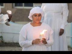 Alaamu Latest Yoruba Movie