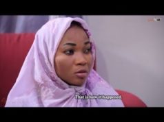 Aye Kusibikan Latest Yoruba Movie