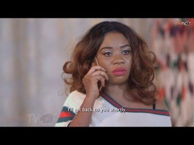 Mulika Maradona 2 2018 Latest Yoruba Movie