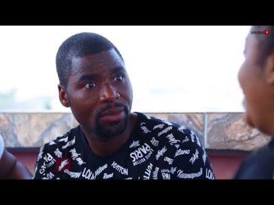 Odaju Obi 2018 Latest Yoruba Movie