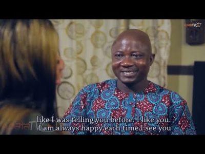 Afojumeta 2018 Latest Yoruba Movie