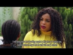 Ajaloleru 2018 Latest Yoruba Movie