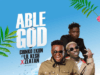 Chinko Ekun – Able God ft Lil Kesh & Zlatan