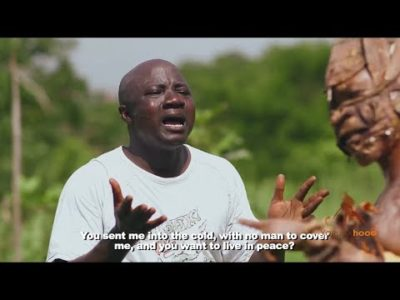 Asiwaju Part 2 - Latest Yoruba Movie