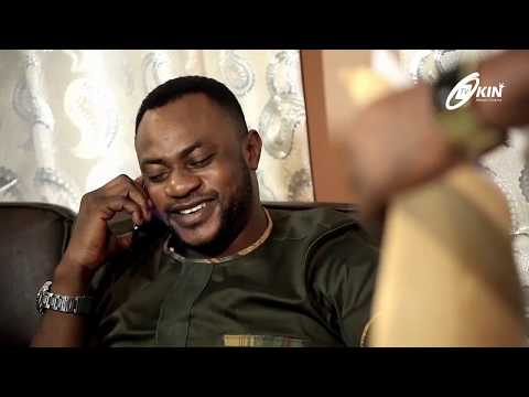 Fatima Part 2 2018 Latest Yoruba Movie