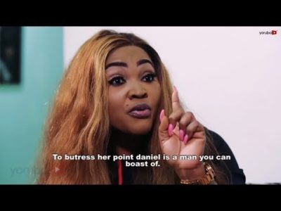 Iwalola 2018 Latest Yoruba Movie