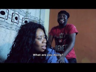 Ashiri 2018 Latest Yoruba Movie