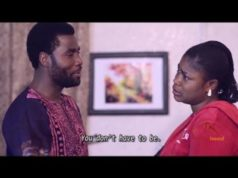 Oladunni 2018 Latest Yoruba Movie