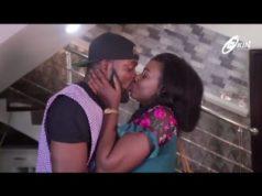 Assurance 2018 Latest Yoruba Movie