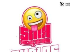 Skales – Shaking My Head (SMH)