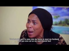 Aye Soro Part 2 Latest Yoruba Movie