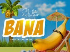 Solidstar – BANA