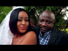 Bachelor's Eve Latest Yoruba Movie