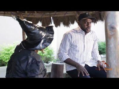 Iji Part 3 2018 Latest Yoruba Movie