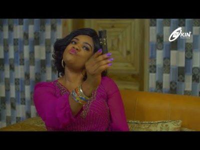 Enitan Latest Yoruba Movie