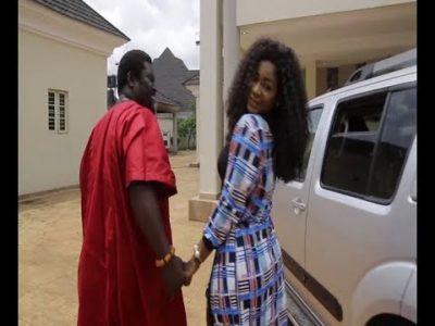 Sacred Twist Season 5 Nigerian Nollywood Movie