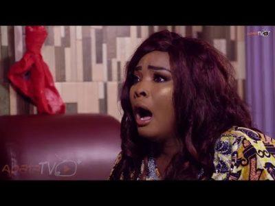 Ile Aiye 2018 Latest Yoruba Movie
