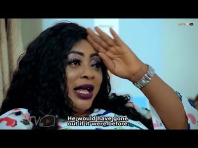 Karamotu 2018 Latest Yoruba Movie