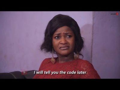 Adehun 2018 Latest Yoruba Movie