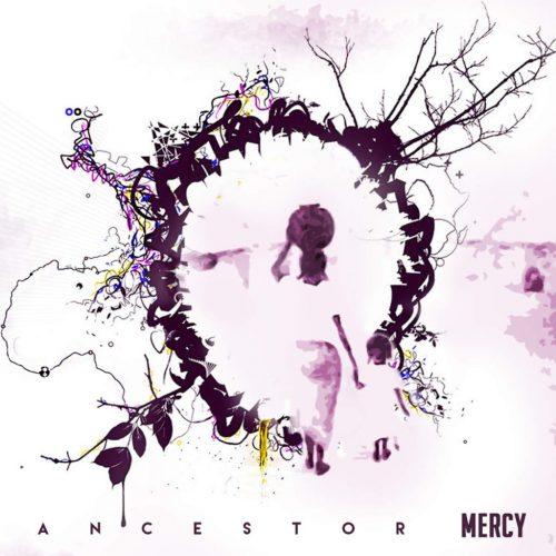 9ice – Mercy Lyrics | Natirovibe