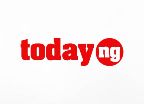 Ghanaian court dismisses defilement case against Nigerian