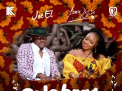 Joe EL & Yemi Alade – Celebrate Lyrics