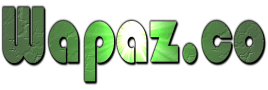 Naijawapaz Your Number One Site For News Music Movies And Lots More