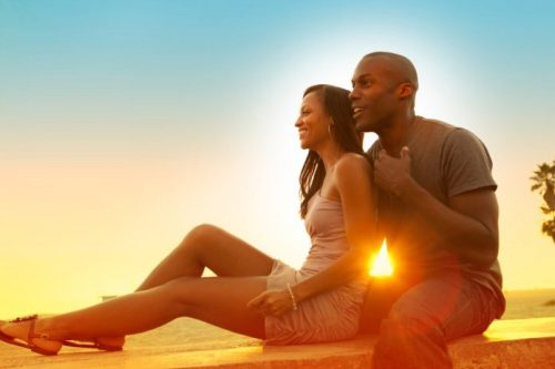 Top Examples Of Deep Love Letters For Her That'll Make Her Fall In Love All Over Again – Read The Letter