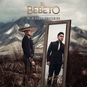 Letras de canciones de Por Qué Dejaste Que Te Amara-El Bebeto