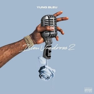 Lyrics-Those Games Song-Yung Bleu