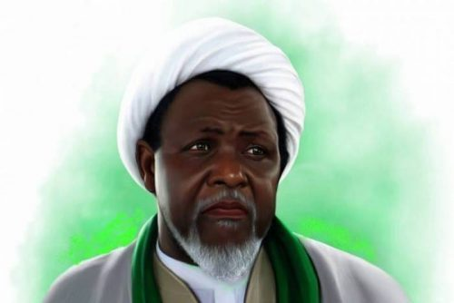 Why Iranian government withdrew support for Ibraheem El-Zakzaky – official