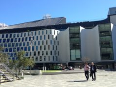 2019 Undergraduate Scholarships At University Of Technology Sydney, Australia