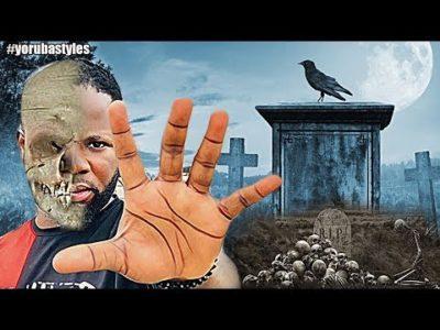 Omo Pasan Latest 2019 Yoruba Movie