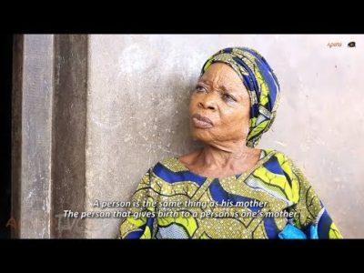 Kilamuwaye Latest 2019 Yoruba Movie