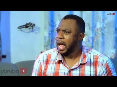 Ogun(The Will) Part 2 Latest 2019 Yoruba Movie