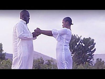 Aji Funfun Latest 2019 Yoruba Movie