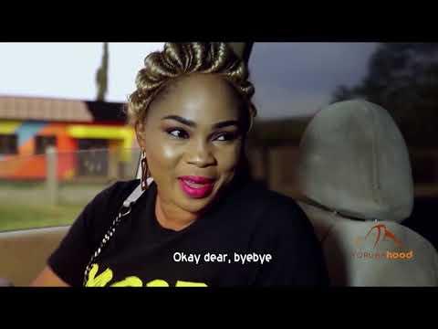 Talolomo Latest 2019 Yoruba Movie