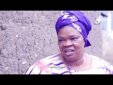 Alagbara Aye Latest 2019 Yoruba Movie