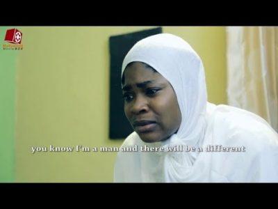 Sofiat Latest 2019 Yoruba Movie