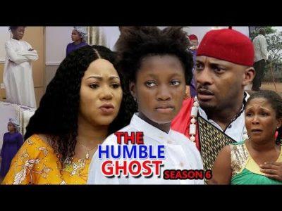 019 Latest Nigerian Nollywood Movie